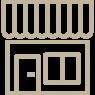 icon-lokalewerbung