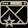 icon-stadtplan
