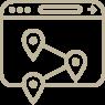 icon-umgebungskarte
